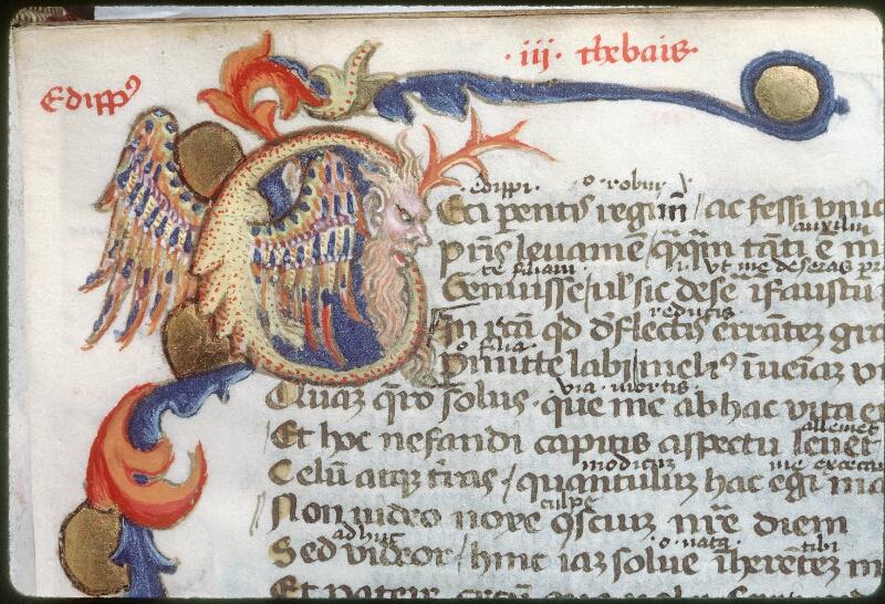 Tours, Bibl. mun., ms. 0926, f. 039