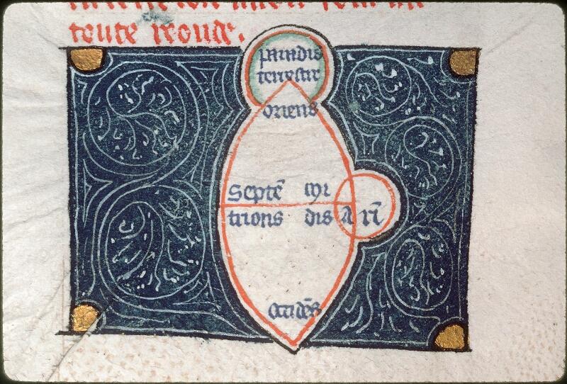 Tours, Bibl. mun., ms. 0947, f. 037v - vue 2