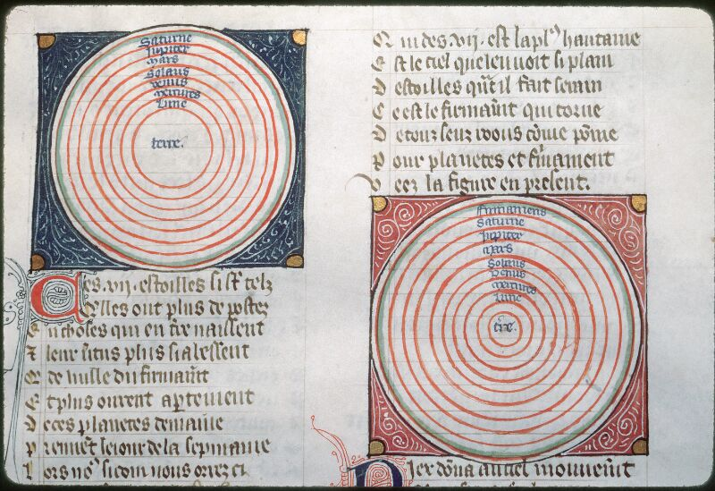Tours, Bibl. mun., ms. 0947, f. 056