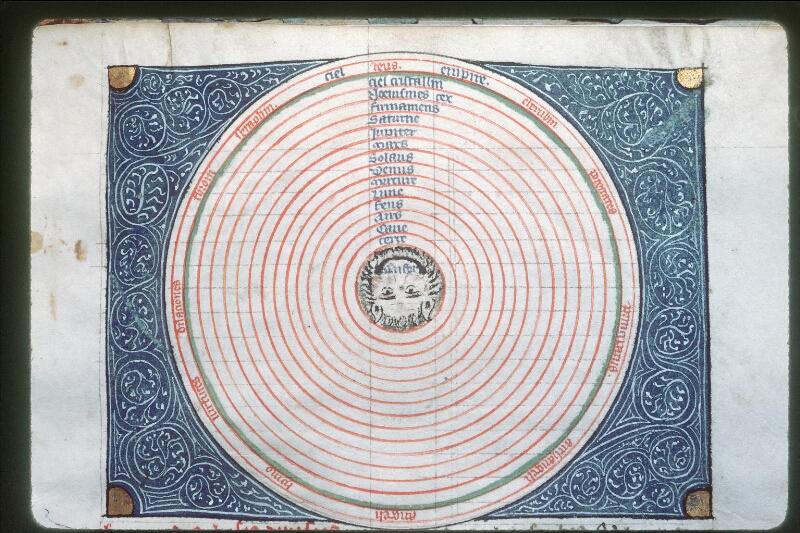 Tours, Bibl. mun., ms. 0947, f. 066 - vue 2