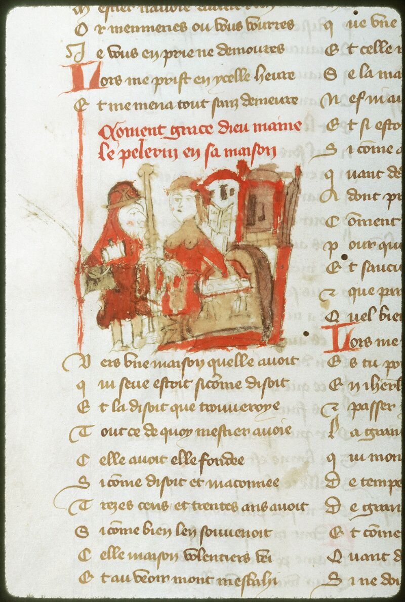 Tours, Bibl. mun., ms. 0950, f. 004v