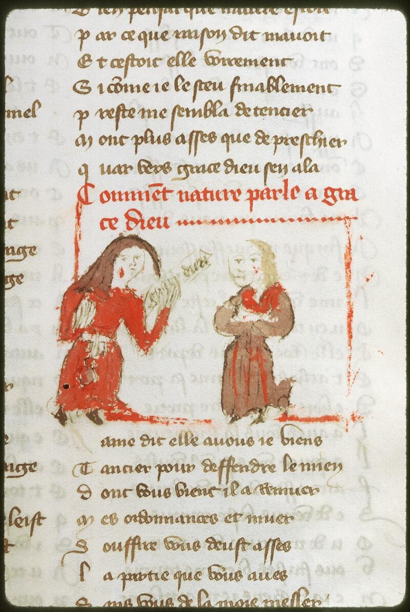 Tours, Bibl. mun., ms. 0950, f. 014