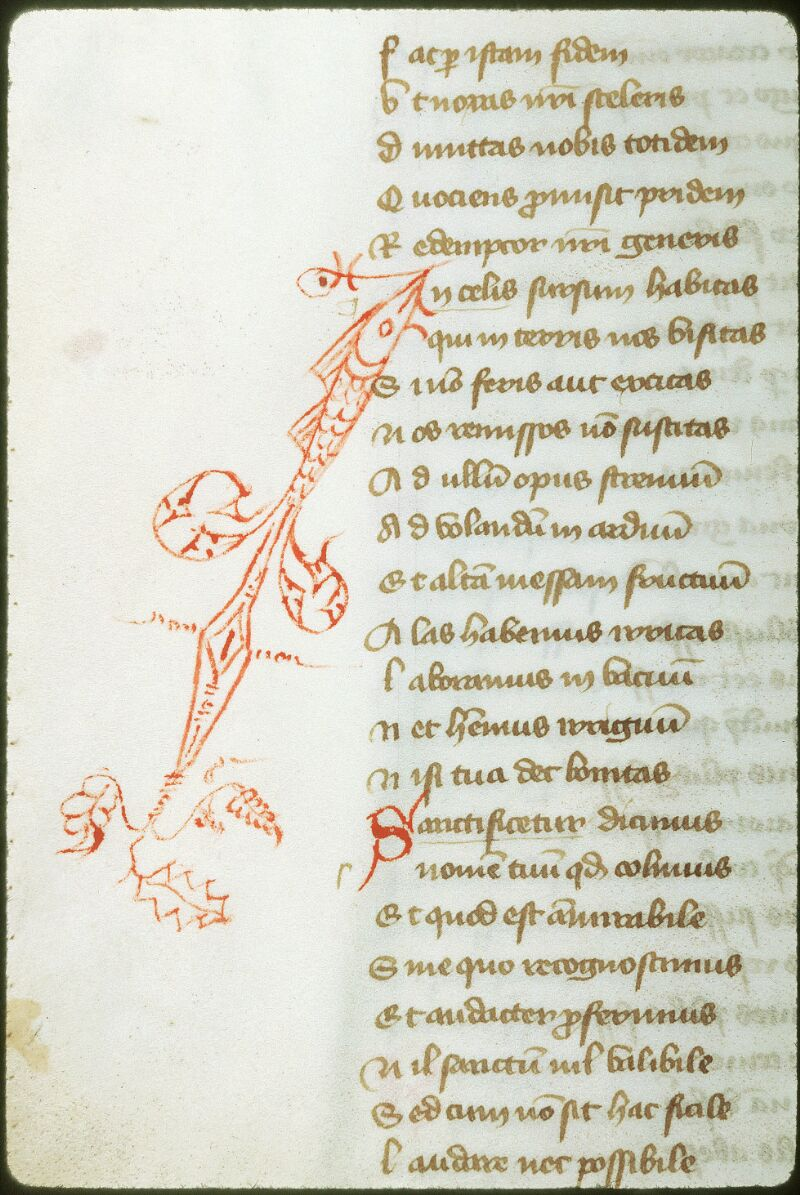Tours, Bibl. mun., ms. 0950, f. 121v