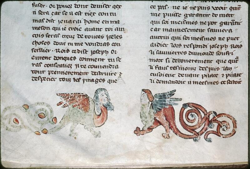 Tours, Bibl. mun., ms. 0951, f. 012v
