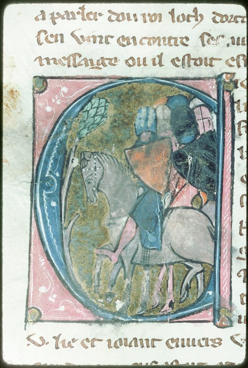 Tours, Bibl. mun., ms. 0951, f. 359v