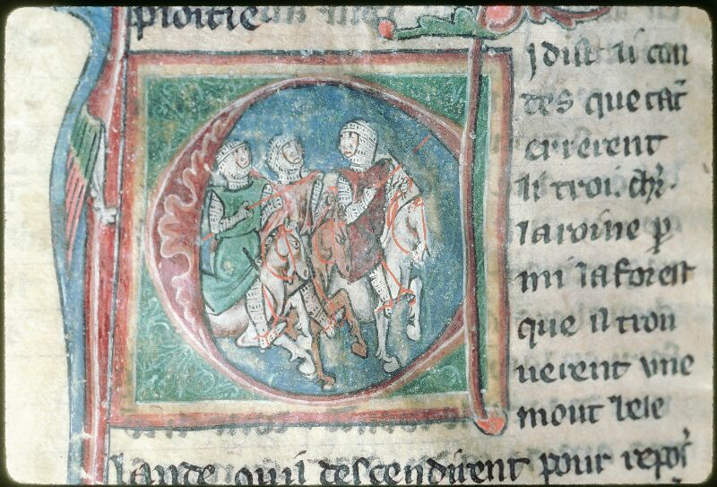 Tours, Bibl. mun., ms. 0951, f. 380v
