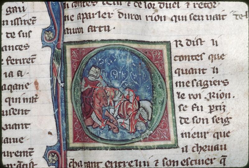 Tours, Bibl. mun., ms. 0951, f. 403