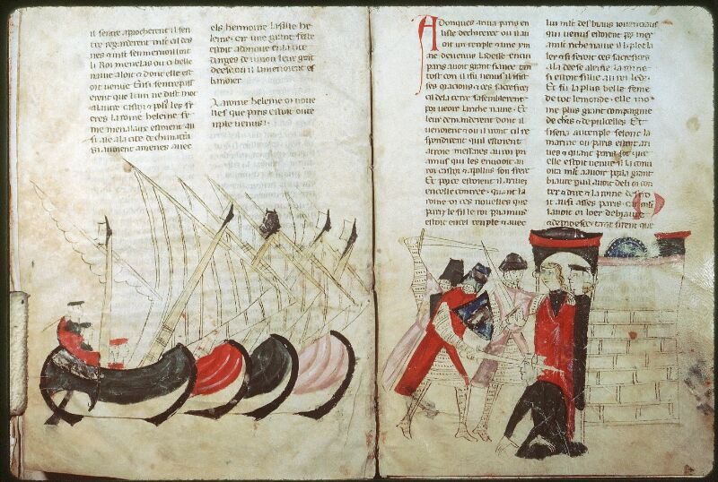 Tours, Bibl. mun., ms. 0953, f. 006v-007