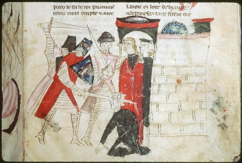 Tours, Bibl. mun., ms. 0953, f. 007