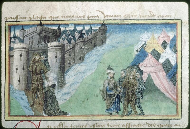 Tours, Bibl. mun., ms. 0956, f. 002 - vue 2