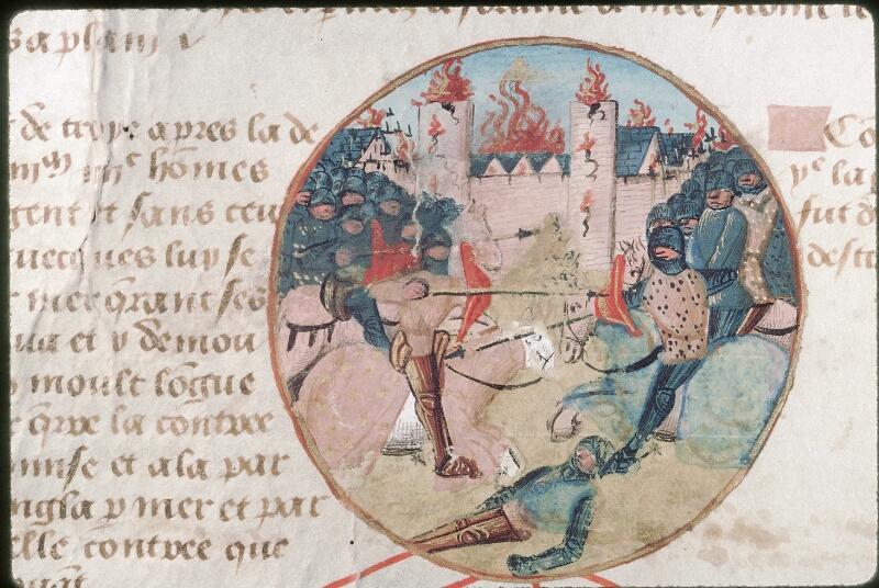 Tours, Bibl. mun., ms. 0975 - vue 14