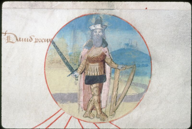 Tours, Bibl. mun., ms. 0975 - vue 15