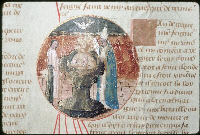 Tours, Bibl. mun., ms. 0975 - vue 17