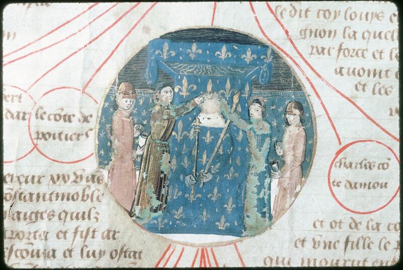 Tours, Bibl. mun., ms. 0975 - vue 18