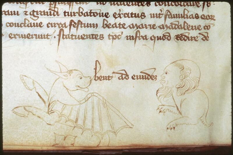 Tours, Bibl. mun., ms. 0976, f. 123v