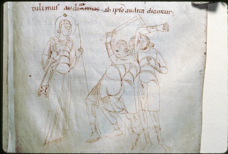 Tours, Bibl. mun., ms. 1018, f. 013