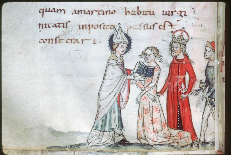 Tours, Bibl. mun., ms. 1018, f. 037v