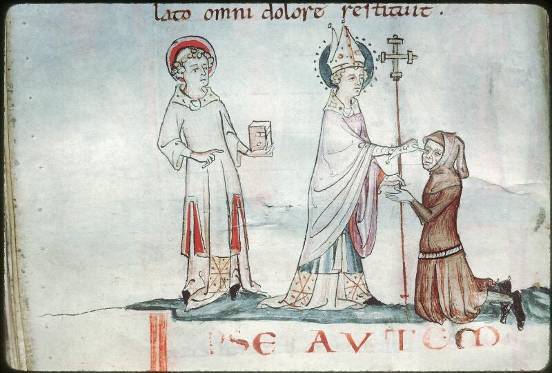 Tours, Bibl. mun., ms. 1018, f. 038v