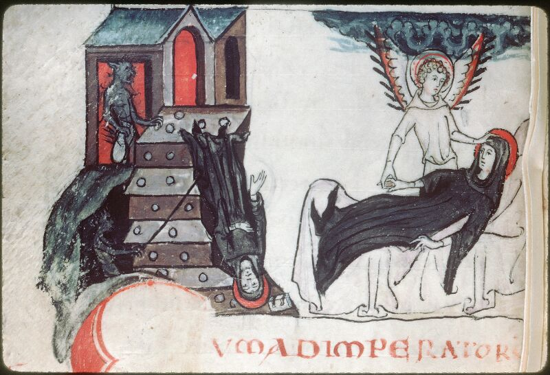 Tours, Bibl. mun., ms. 1018, f. 039v
