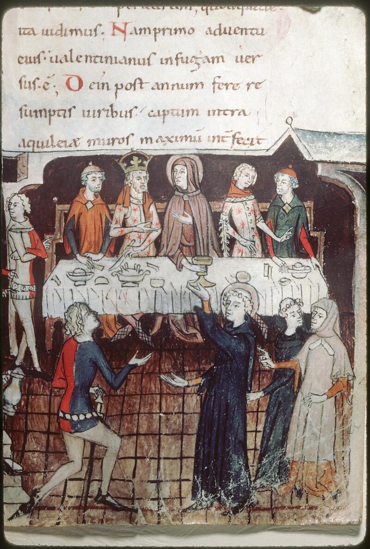 Tours, Bibl. mun., ms. 1018, f. 042