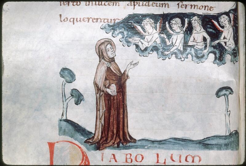 Tours, Bibl. mun., ms. 1018, f. 042v