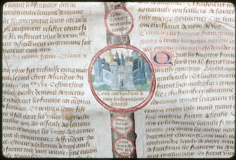 Tours, Bibl. mun., ms. 1039 - vue 04