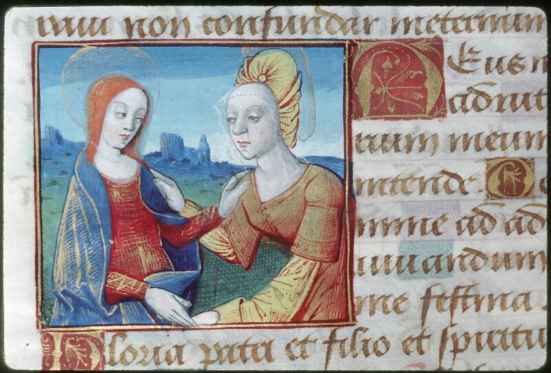 Tours, Bibl. mun., ms. 2042, f. 026v