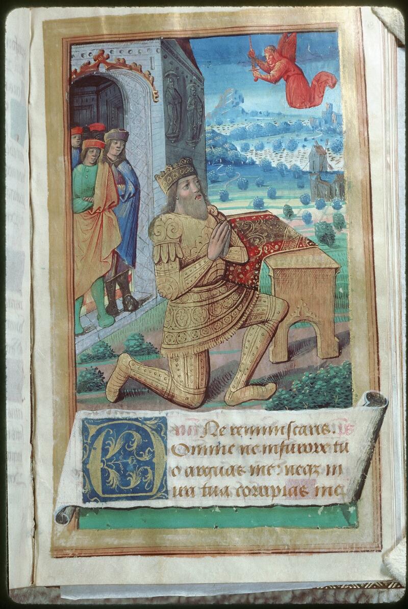 Tours, Bibl. mun., ms. 2042, f. 048