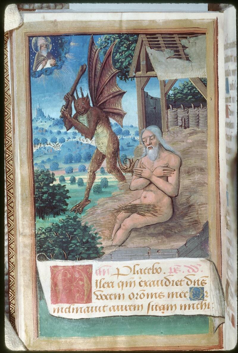 Tours, Bibl. mun., ms. 2042, f. 057v