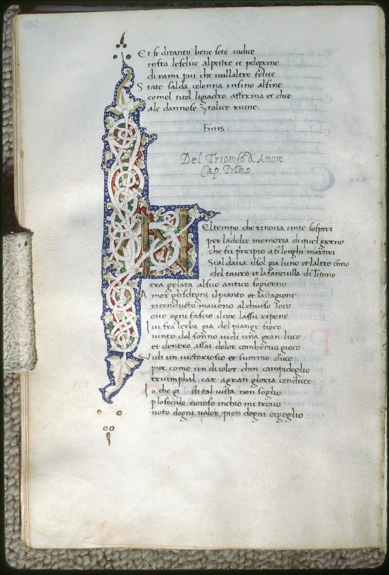 Tours, Bibl. mun., ms. 2102, f. 135v