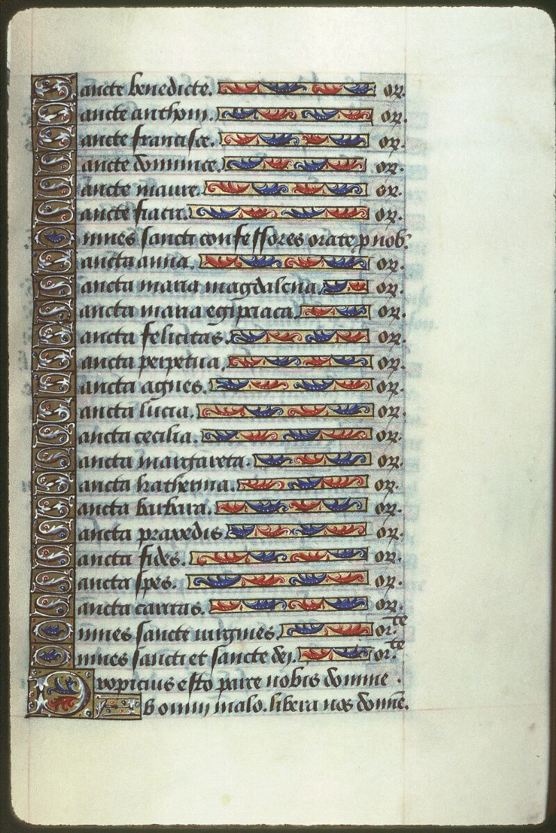 Tours, Bibl. mun., ms. 2104, f. 061