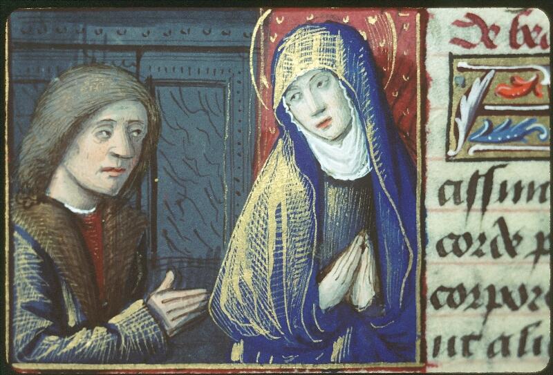 Tours, Bibl. mun., ms. 2104, f. 126v
