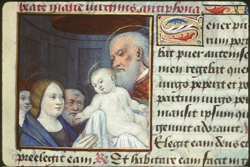 Tours, Bibl. mun., ms. 2104, f. 130