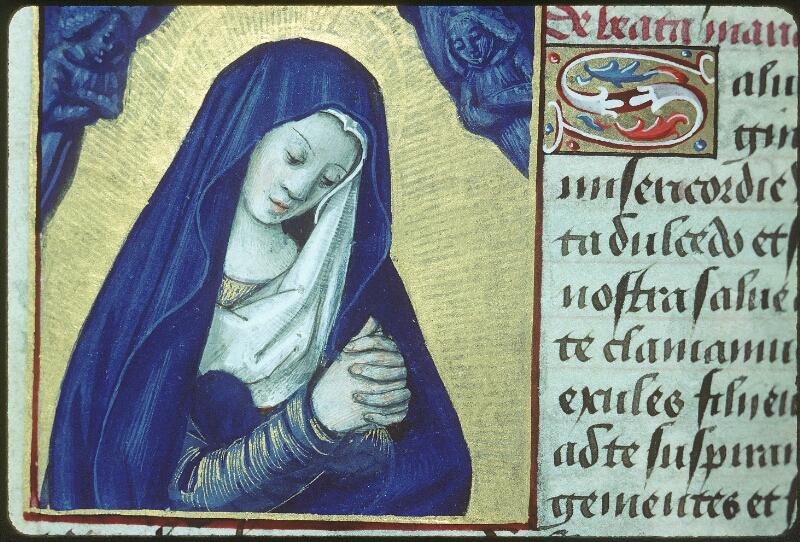 Tours, Bibl. mun., ms. 2104, f. 131v