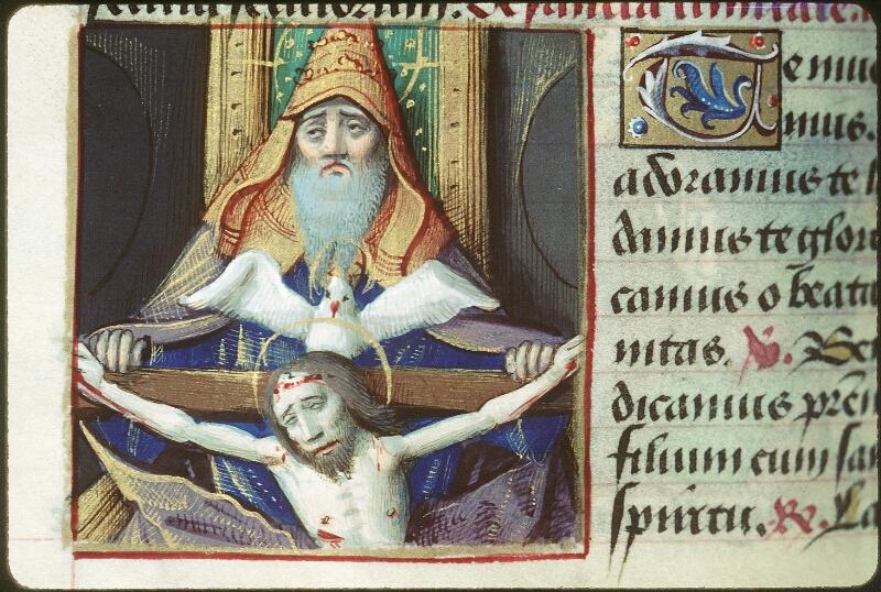 Tours, Bibl. mun., ms. 2104, f. 140v