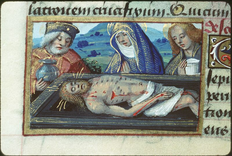Tours, Bibl. mun., ms. 2104, f. 147v