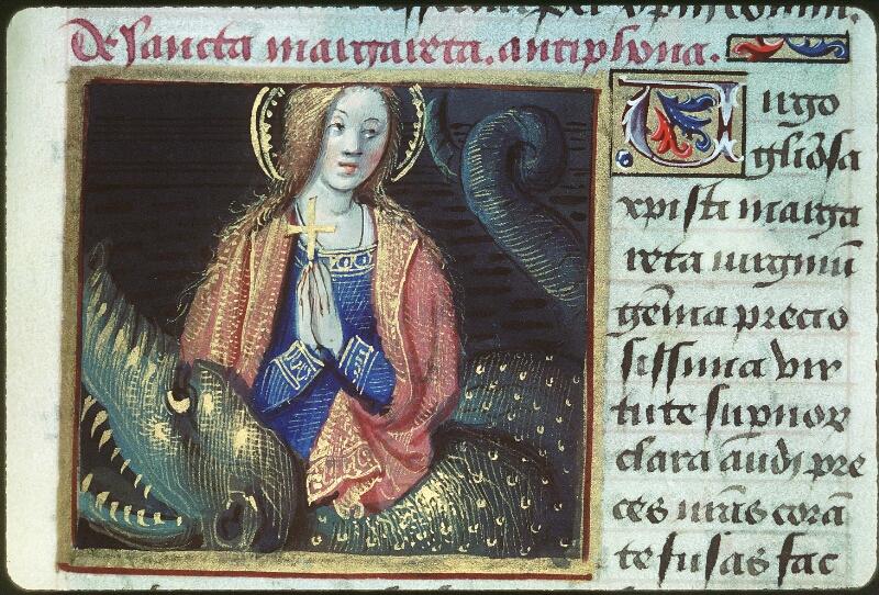 Tours, Bibl. mun., ms. 2104, f. 178 - vue 2
