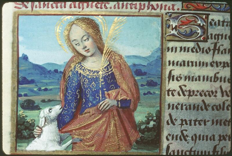 Tours, Bibl. mun., ms. 2104, f. 178v