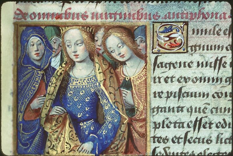 Tours, Bibl. mun., ms. 2104, f. 180