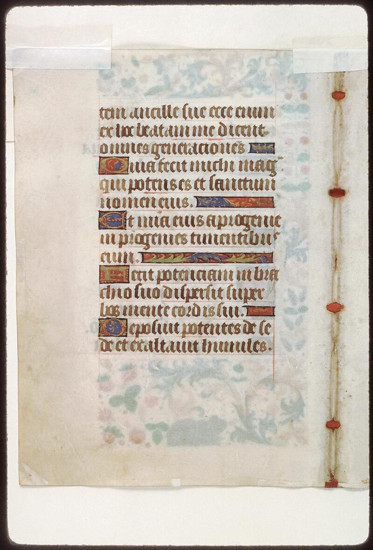 Tours, Bibl. mun., ms. 2273 A, f. 016v
