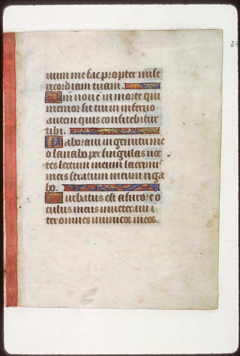 Tours, Bibl. mun., ms. 2273 A, f. 022