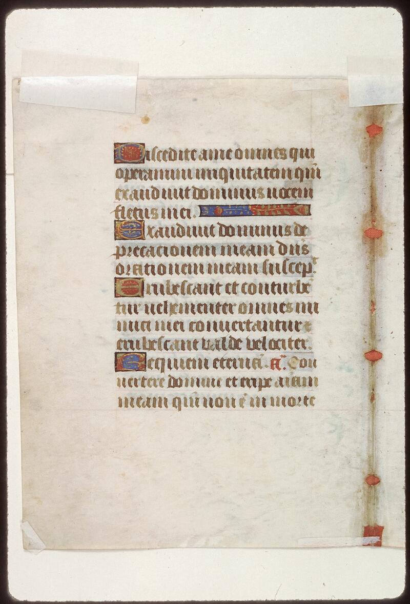 Tours, Bibl. mun., ms. 2273 A, f. 022v