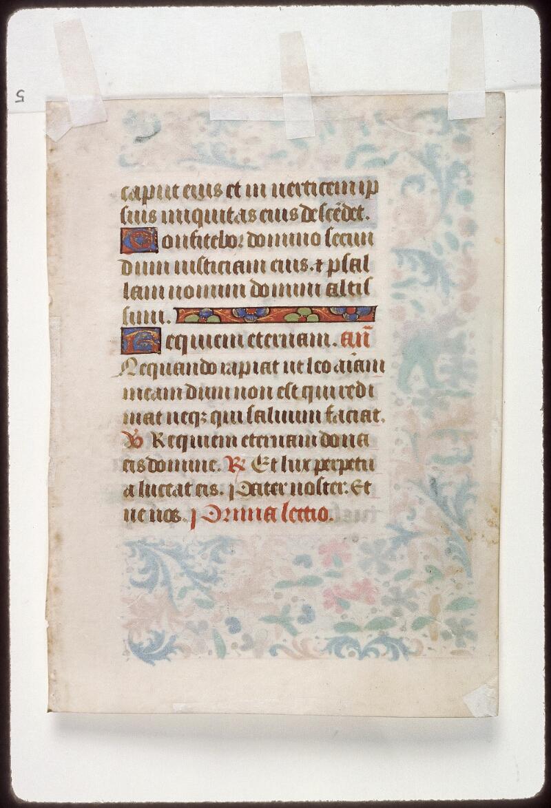 Tours, Bibl. mun., ms. 2273 A, f. 024
