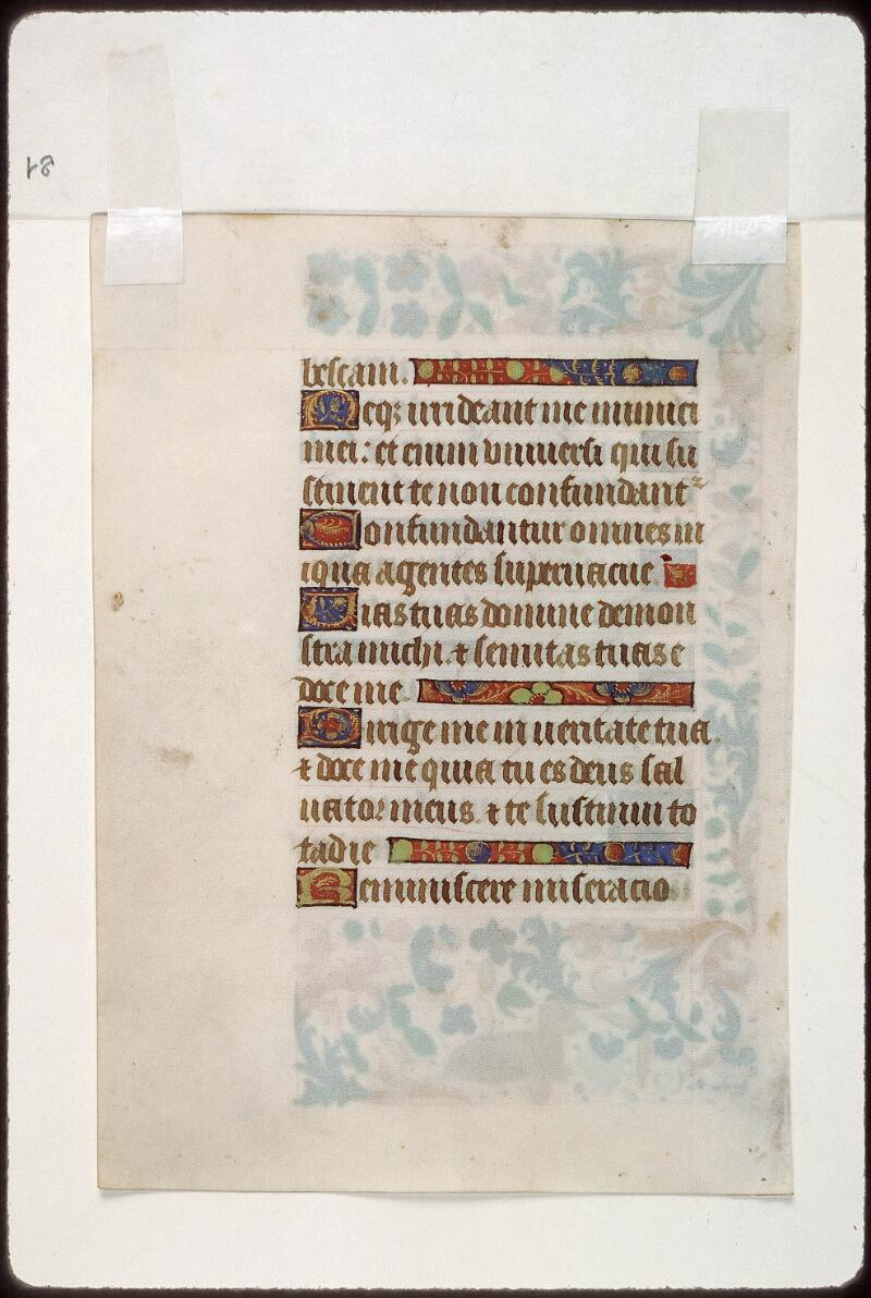 Tours, Bibl. mun., ms. 2273 A, f. 028v