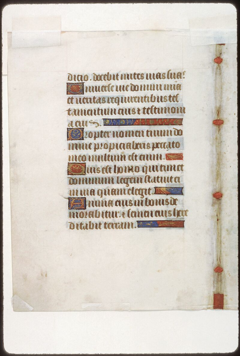 Tours, Bibl. mun., ms. 2273 A, f. 029v
