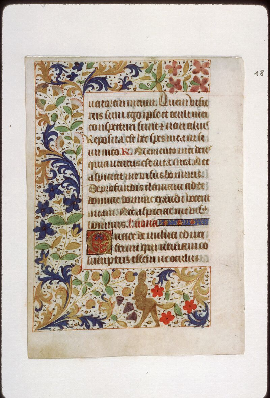 Tours, Bibl. mun., ms. 2273 A, f. 034v