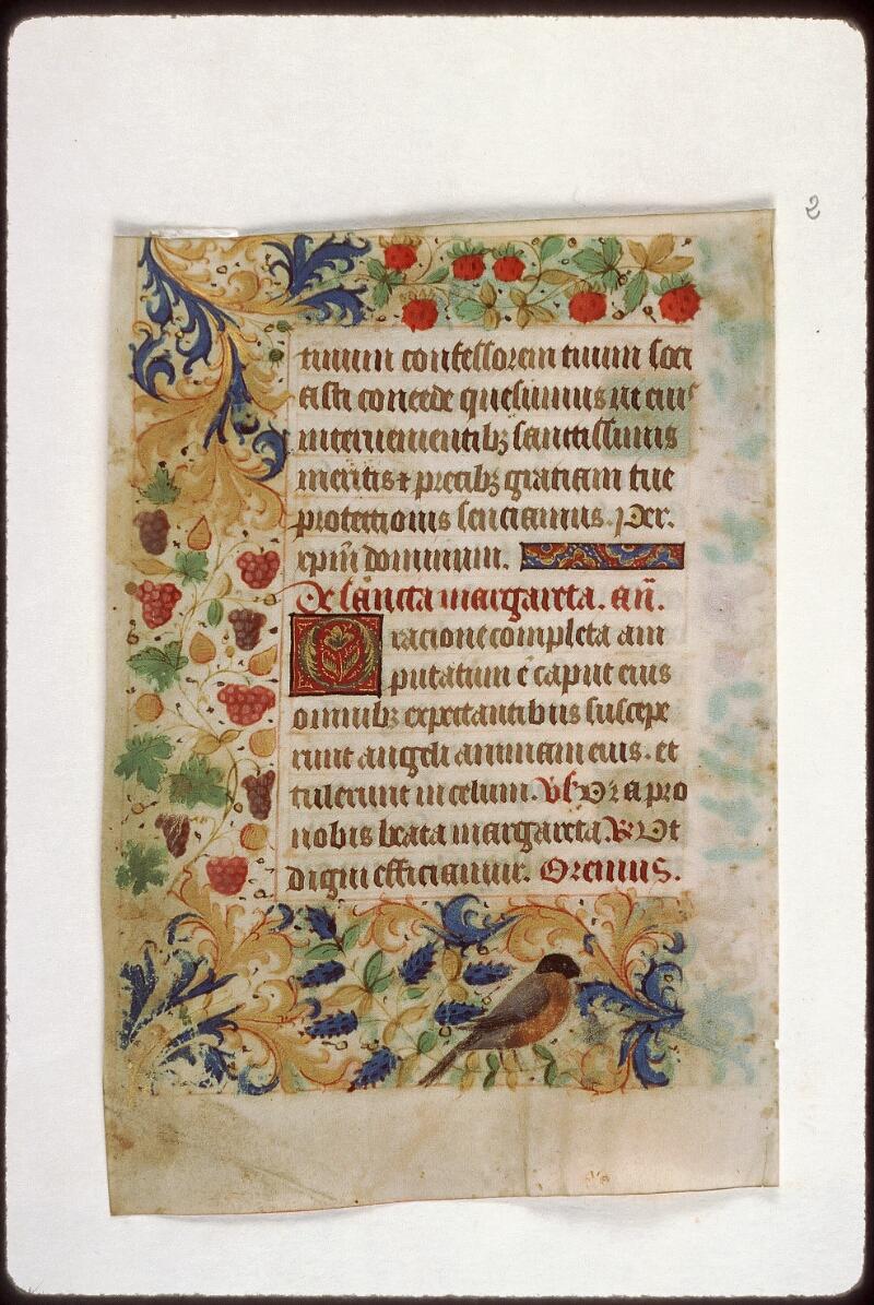Tours, Bibl. mun., ms. 2273 A, f. 037v