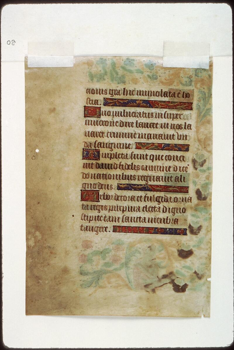 Tours, Bibl. mun., ms. 2273 A, f. 038v