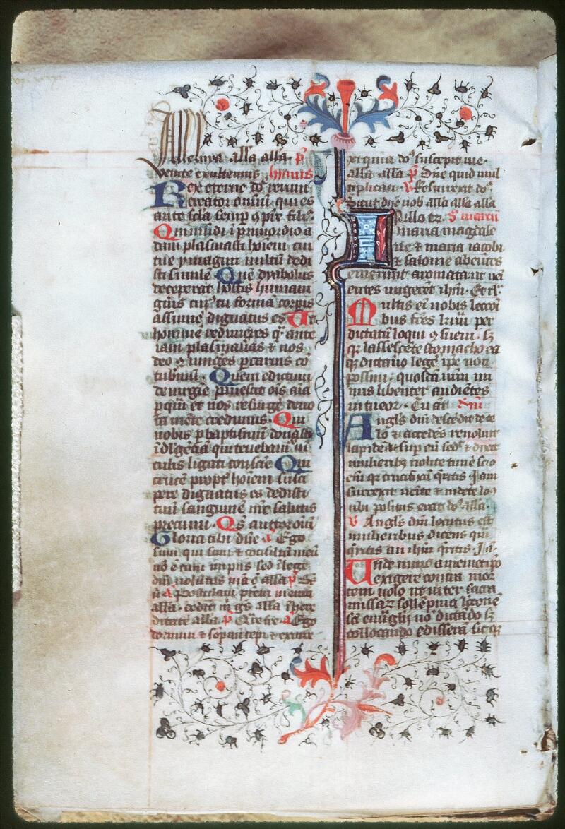 Tours, Bibl. mun., ms. Diocèse 02, f. 009v