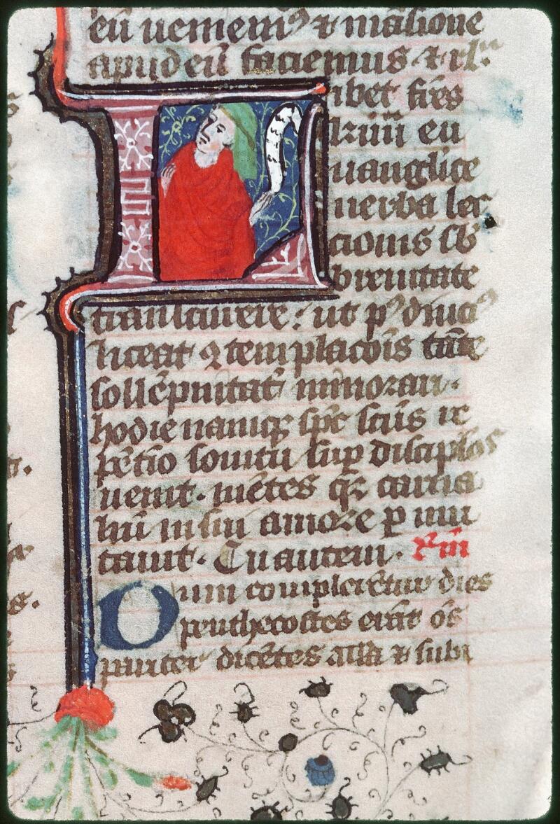 Tours, Bibl. mun., ms. Diocèse 02, f. 031v